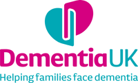 dementia-uk-logo (25K)